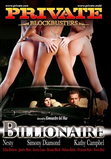 Sex full movies hd download
