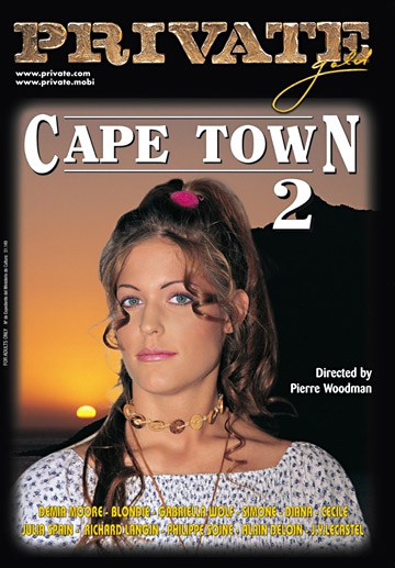 Cape Town 2-Private Movie