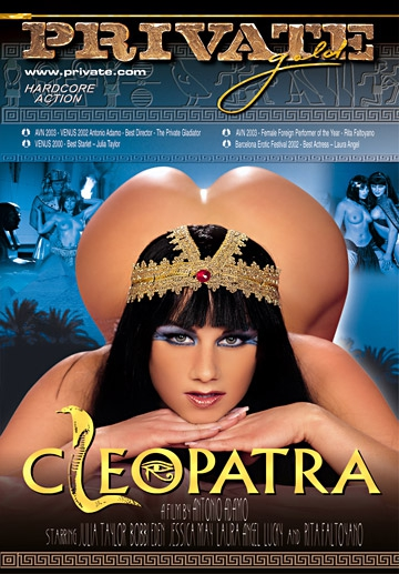 Private pornofilme gratis