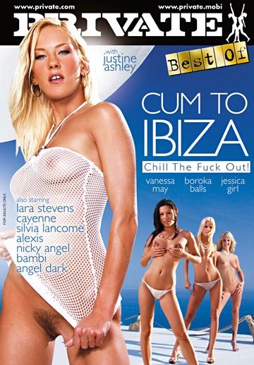 Ibiza Porn - Cum To Ibiza - Private Porn Sex Videos