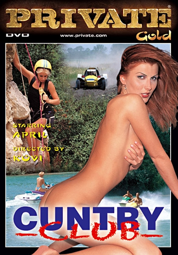 Cuntry Club-Private Movie
