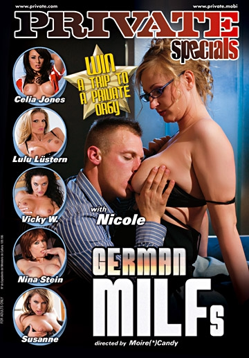 Euro Milfs- German Milfs - Private Porn Sex Videos-2628