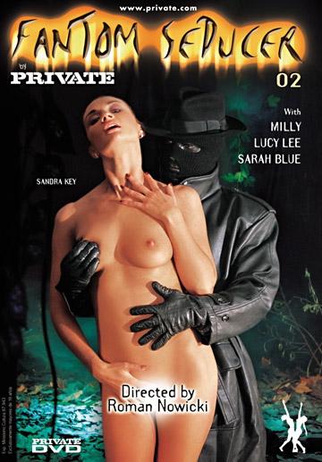 Movie full of sex