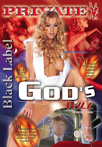 God's Will-Private Movie