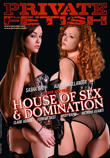 XXX photo porn movies and domination
