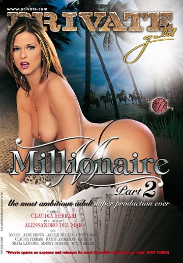 Millionaire 2-Private Movie