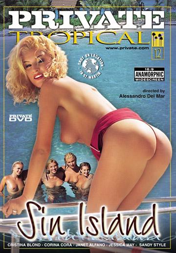 Sexy blonde girl stripping
