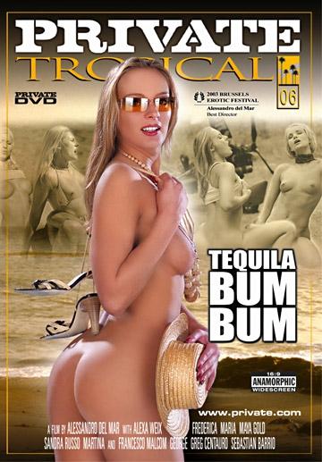 Tequila Bum Bum-Private Movie