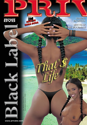 That's Life 1-Private Movie