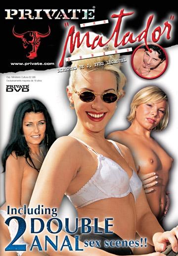 The Matador 03-Private Movie