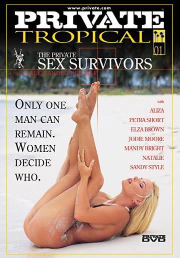 privat sex de