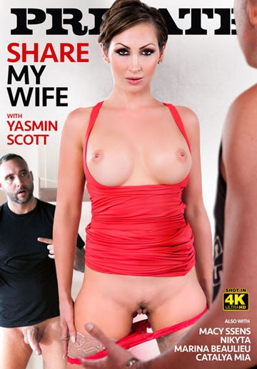 wife share for sex