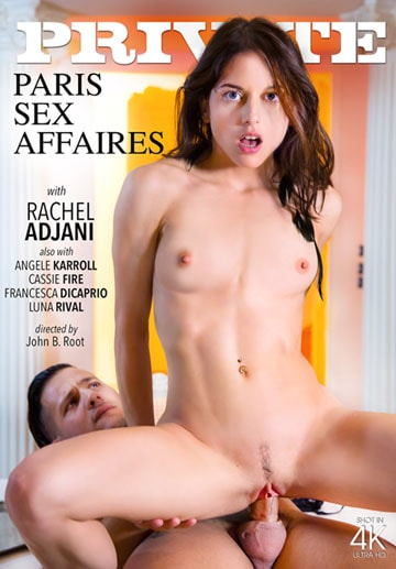 Sex xxx paris-2442