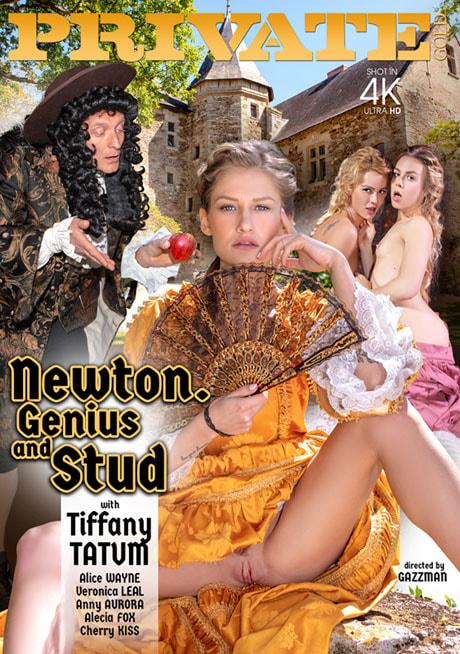 Newton, Genius and Stud (2019)