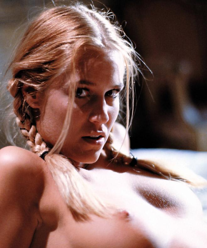 Babe Today Private Cassandra Wilde Millions Of Pornstars Vod Mobile Porn Pics