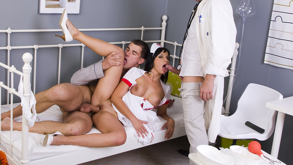 doctors-having-sex-with-their-patients