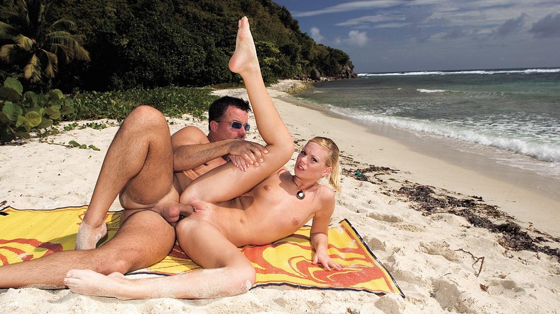проститутки острова бали порно секс весь сноубординг обратно