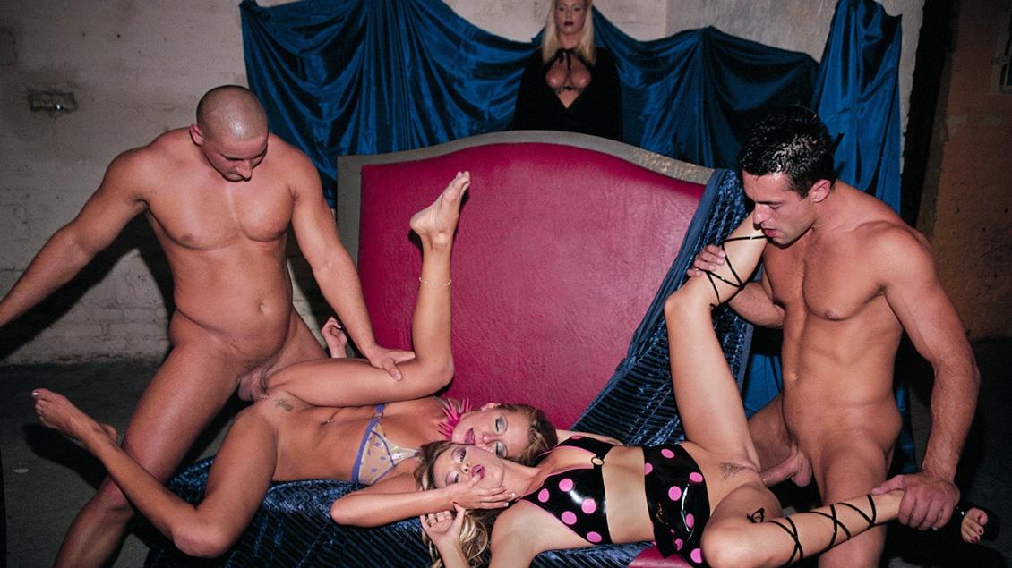 σέξι κοντά φούστα πορνό
