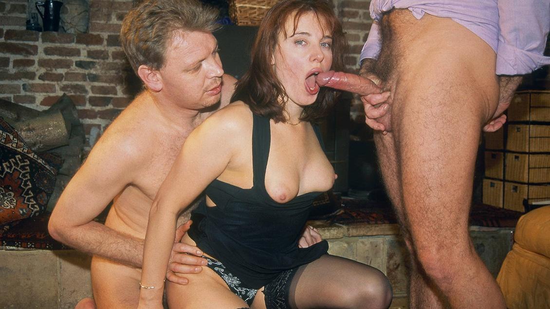 meilleur ménage à trois porno porno gay grosse bite blanche
