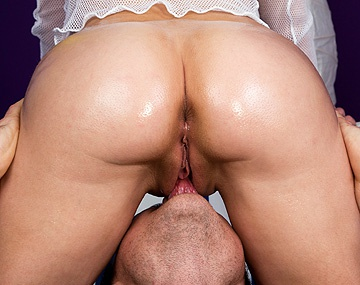 Private HD porn video: An English Housewife Named Tammy Wants Some Thick Cock