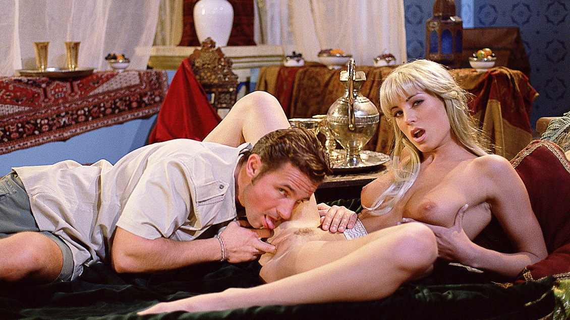 Enorme kont Porn Movies