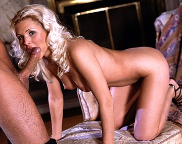Private  porn video: Kathy Anderson im Fickfieber