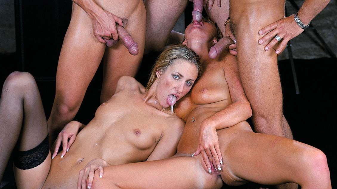 Top Pornstar Laura Angel Partakes In Various Hardcore Sex Scenes