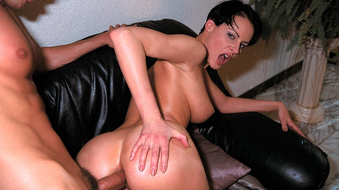 seks-poimel-v-anal-kumu-samare