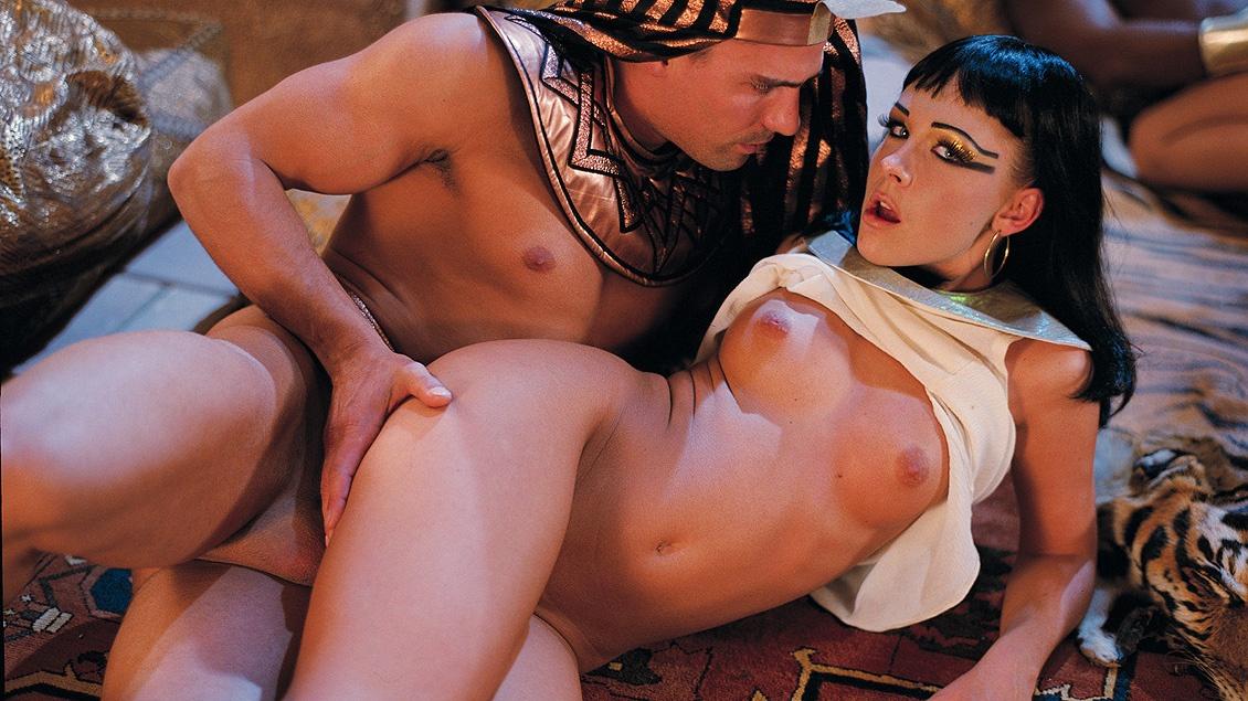 Гурьянова ночные жрицы порно фото трахнуть девушку смотреть
