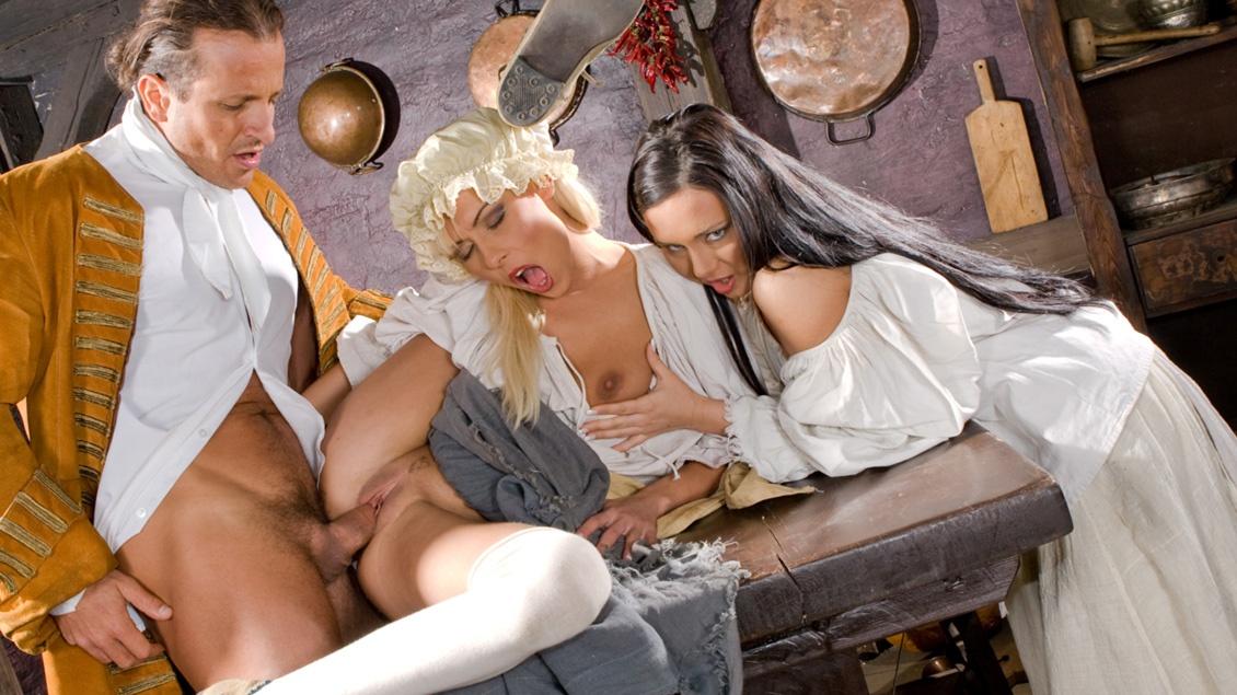 Эротическая фильм лорп порно