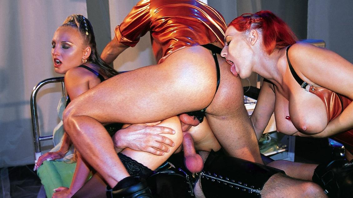 Myli porn star pics