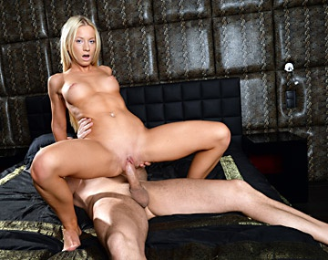 Private HD porn video: Sexy Blonde Teen Babysitter Offers to Do Anything for the Job