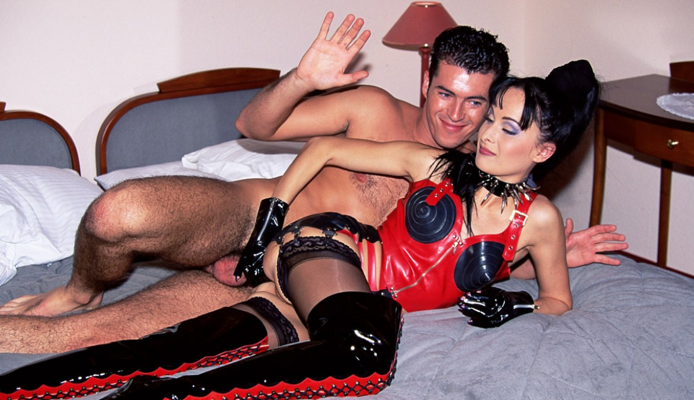 Katrina Heylen sex video