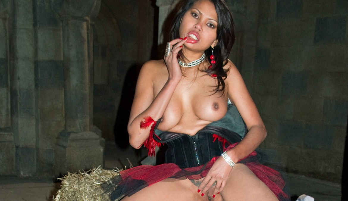 are right, exact gallery latina porn sweet victoria with you agree