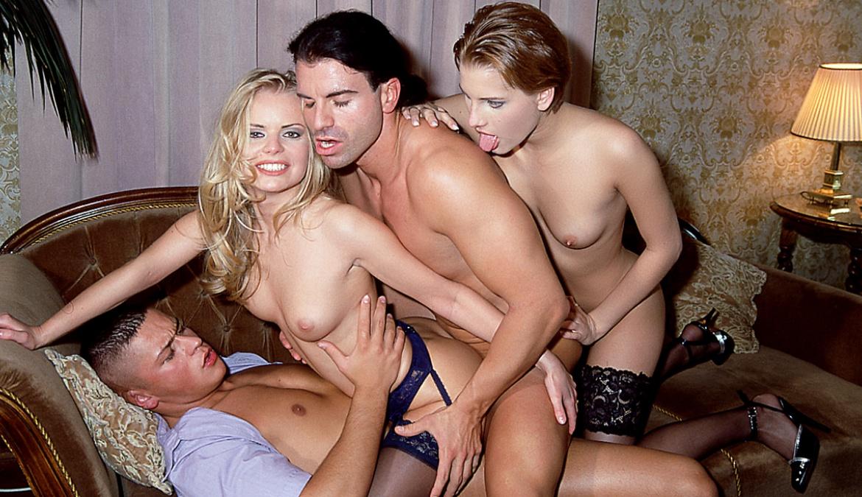 Busty amateurs maggi rachel lesbian pool table