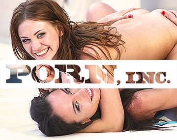 Private HD porn video: PORN INC.