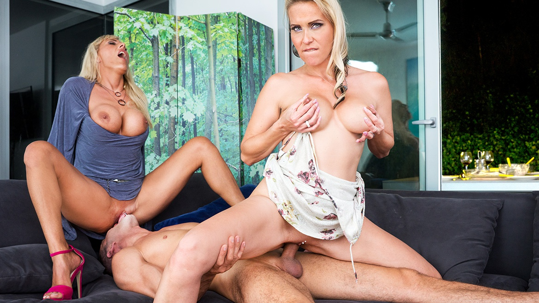 Pamela susan shoop nude