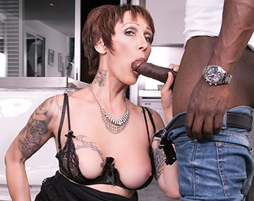 Join. new free hd porn mature milf consider, what