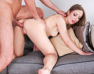 Private HD pon video: Lilit Sweet, the Girl Next Door