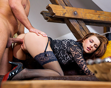 Private HD porn video: Victoria Has Her Casting Call Complete with a Hardcore Audition