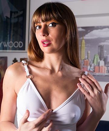 Lisa Torrisi