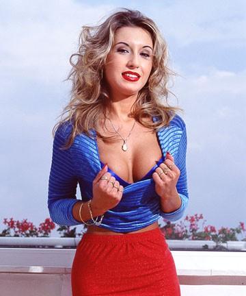 Silvia Silent