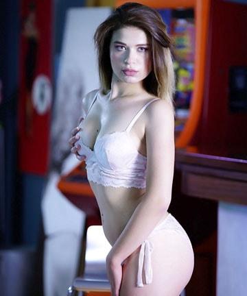 Alice Fabre