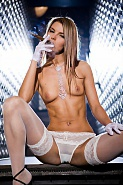 Austin Taylor Porn Tube