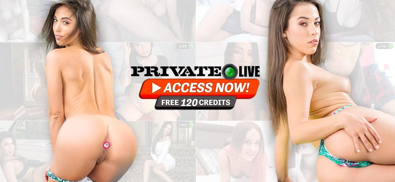 Private Porn